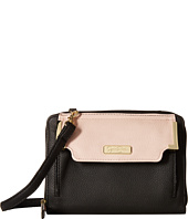Jessica Simpson - Frances Organize Crossbody