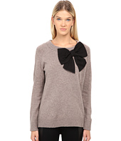 Kate Spade New York - Bow Sweater