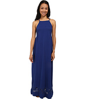 Roxy - West End Maxi Dress