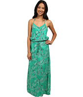 Roxy - Casino Point Maxi Dress
