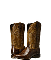 Ariat - Hookin Horns