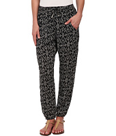 Roxy - Sunday Noon Pant