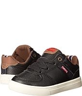 Levi's® Kids - Jeffrey Tumbled Nappa (Toddler)