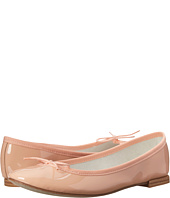 Repetto - Cendrillon