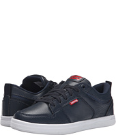 Levi's® Kids - Preston (Little Kid)