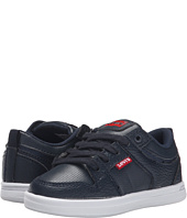 Levi's® Kids - Preston (Toddler)
