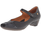 Mary Janes - Women Size 4.5