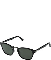 Persol - PO3110S - Polarized
