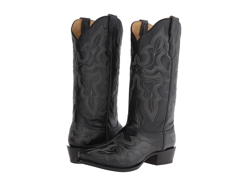 Stetson Jess (Black) Women