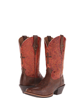 Ariat - Legend Spirit