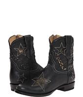 Stetson - Short Star