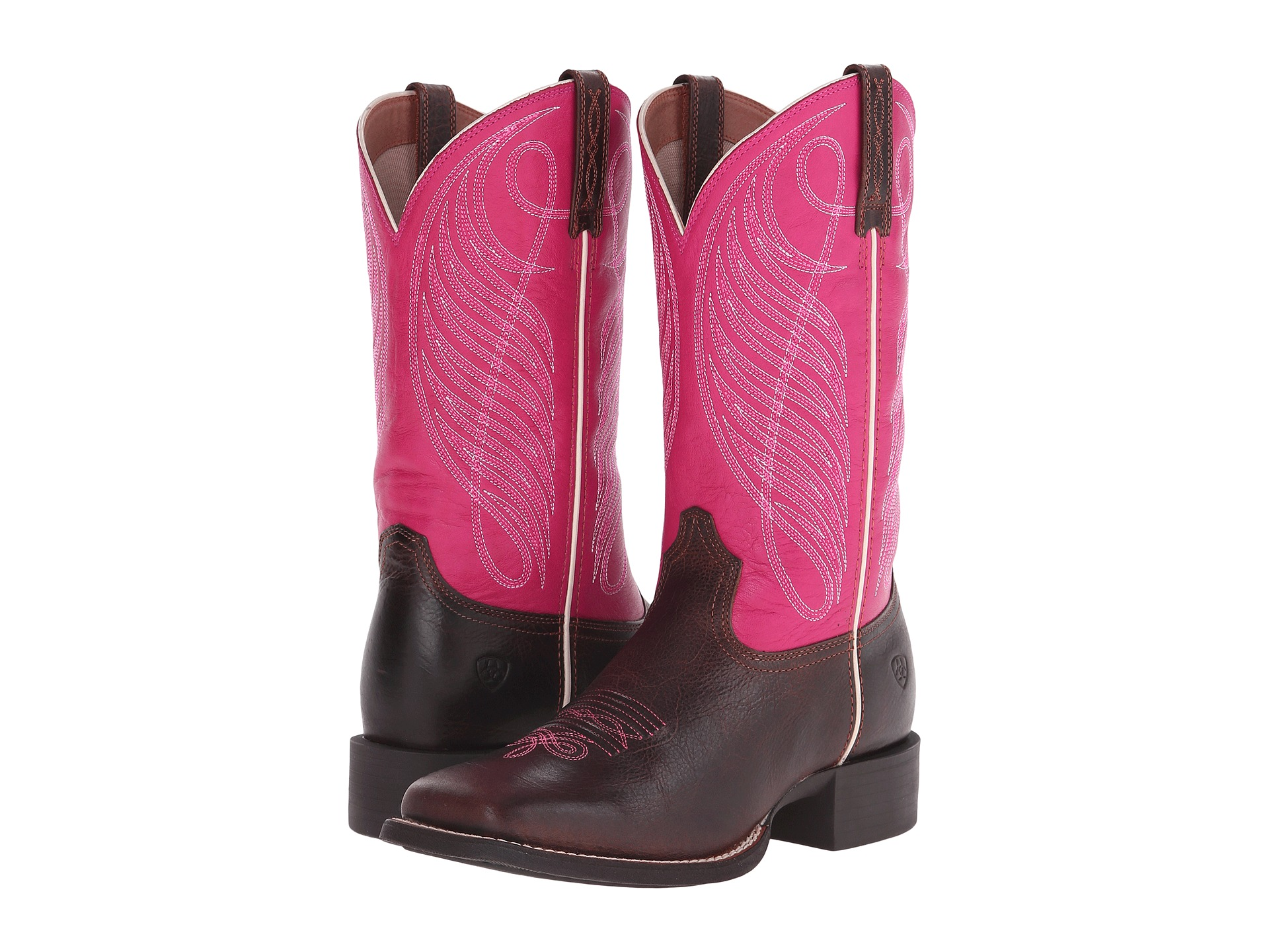 Ariat, Boots, Women at 6pm.com