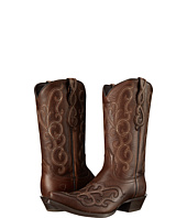 Ariat - Rainey