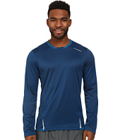 Brooks - Infiniti Long Sleeve Top