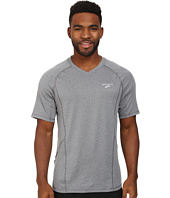 Brooks - Essential Short Sleeve Top