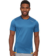 Brooks - Infiniti Short Sleeve Top