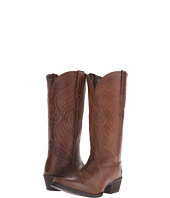 Ariat - Round Up X Toe