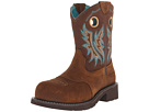 Ariat Ariat Fatbaby Cowgirl Composite Toe