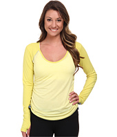 Brooks - PureProject Long Sleeve Top