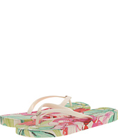 Tommy Bahama - Whykiki Flat Flower Repeat Print