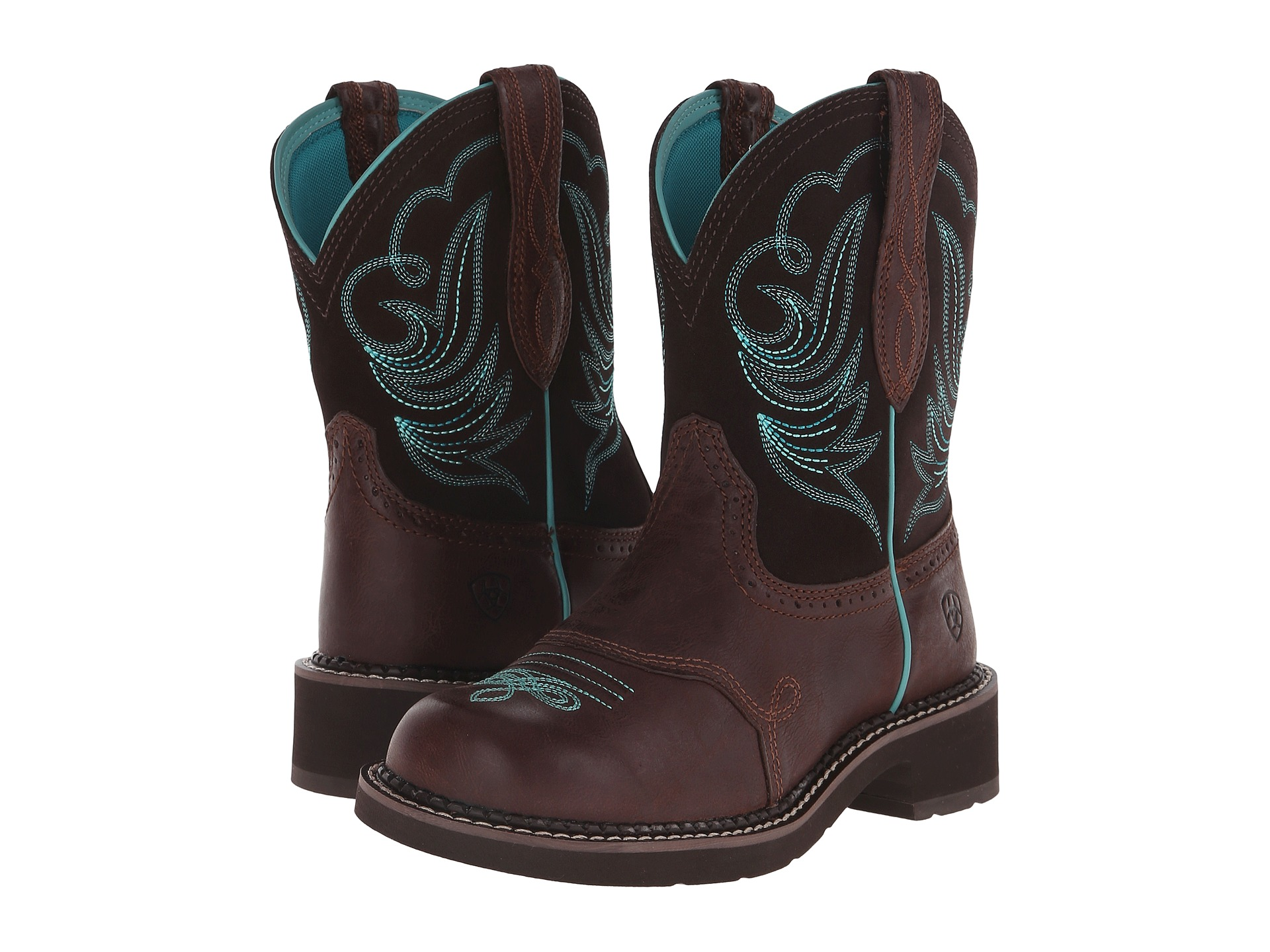 Ariat, Shoes, Women | Shipped Free at Zappos
