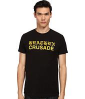 Mark McNairy New Amsterdam - Heathen Crusade