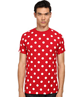 Mark McNairy New Amsterdam - Polka Dot T-Shirt