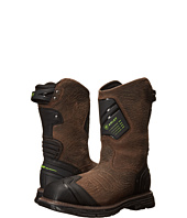Ariat - Catalyst VX Work Waterproof Composite Wide Square Toe