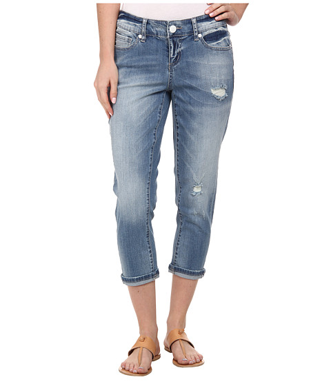Womens Luxury Clothing - Wholesale Fashion   Vertigo USA