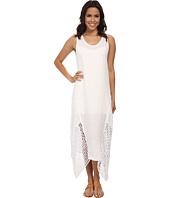 XCVI - Kala Dress