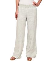 XCVI - Namak Linen Pants