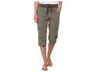 Cattleya Shorts