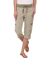 XCVI - Cattleya Shorts