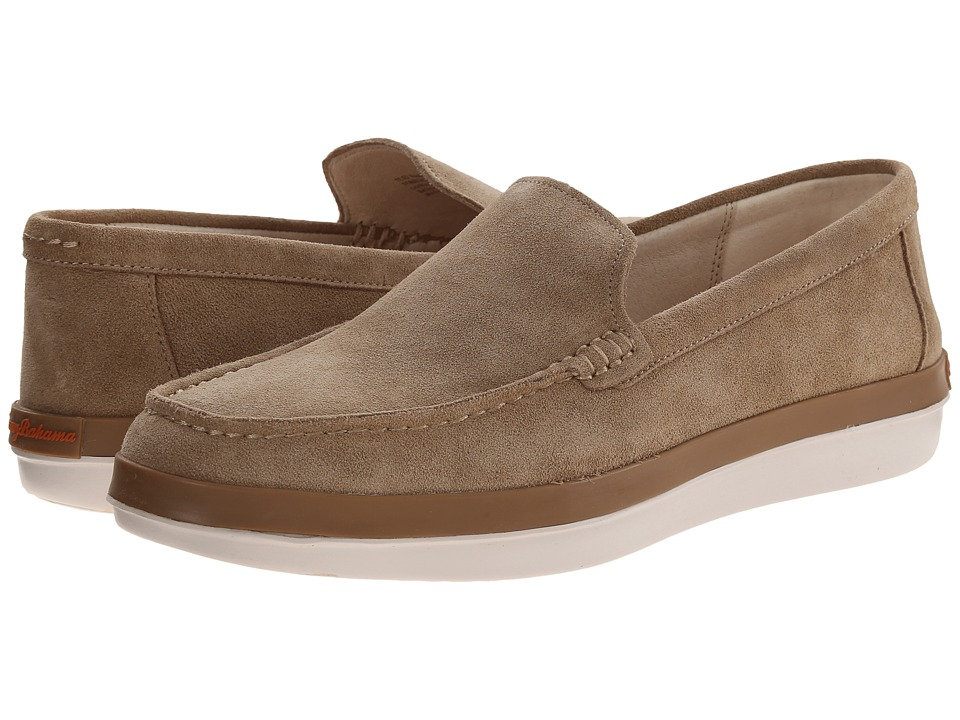 Tommy Bahama - Relaxology Reston (Sand) Men