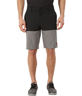 TravisMathew - RED Sparky Shorts