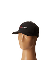 TravisMathew - RED Bungalow 7 Hat