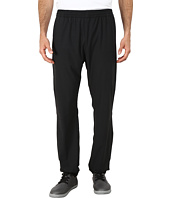 TravisMathew - RED Juan Carlos Pants