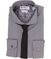 Robert Graham - Rapallo Dress Shirt