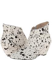 Matisse - Nugent