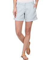 Dylan by True Grit - Ribbon Classic Shorts