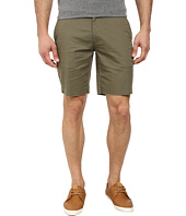 Brixton - Toil II Standard Fit Chino Shorts