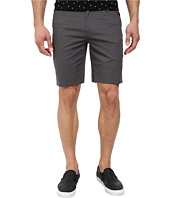 Brixton - Parker Shorts
