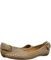 Nine West - Tansy