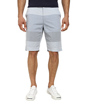 Calvin Klein - Engineered Color Block Shorts