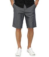 Calvin Klein - Textured Shorts