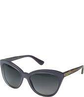 Dolce & Gabbana - DG4250