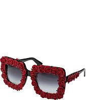 Dolce & Gabbana - DG4253
