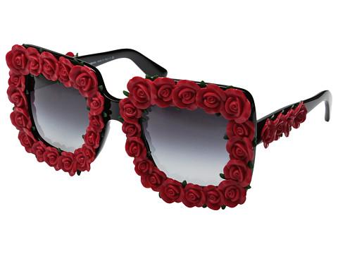 Dolce & Gabbana DG4253