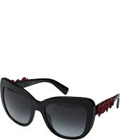 Dolce & Gabbana - DG4252