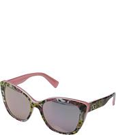 Dolce & Gabbana - DG4216